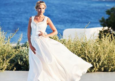 Heiraten in Tracht – So kleidet ihr euch für eine Trachtenhochzeit perfekt